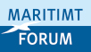 Maritimt Forum Logo